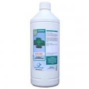 EcoClinic újratöltő - 1 liter