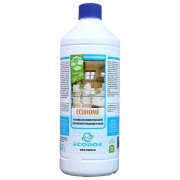 EcoHome újratöltő - 1 liter